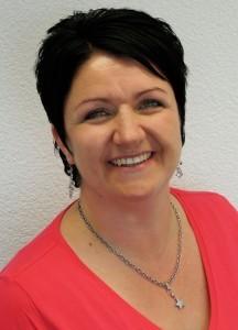 Patricia Zehnder