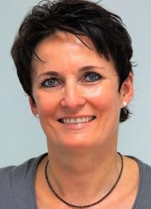 Catherine Stäheli