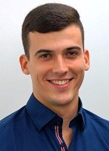 Sandro Reuss