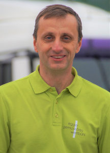 Piotr Semczyszyn
