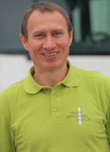 Tomasz Kuster