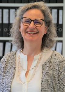 Béatrice Bucher-Hoorn