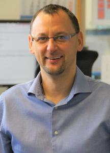 Krzysztof Degis