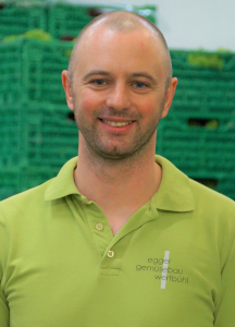 Marcin Zurawik