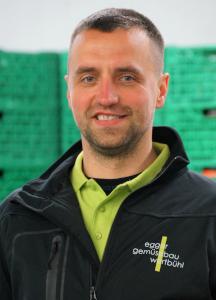 Piotr Januzik