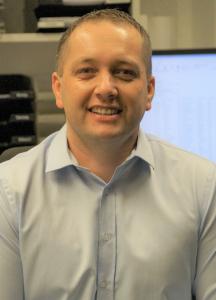 Marek Hudak
