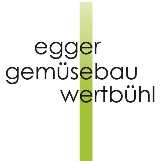 Egger Gemüsebau